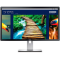 "Monitor LED DELL Professional P2715Q 27"", 3840x2160, IPS, LED Backlight, 1000:1, 178/178, 5ms, 350 cd/m2, DisplayPort, Mini Disp"