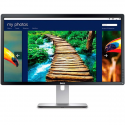 """Dell UltraSharp UP2716D - LED monitor - 27"""" - with 3-Years Advanced Exchange Warranty"""
