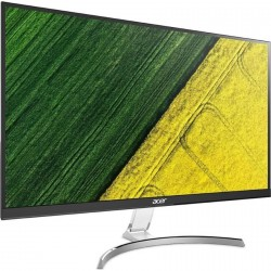 MONITOR 27 ACER RC271Usmipuzx