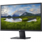 Monitor LED Dell E2420H 23.8 IPS 1920x1080 Antiglare 16:9 1000:1 250 cd/m2 5ms 178/178 DP 1.2 VGA
