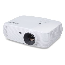 PROJECTOR ACER H5382BD