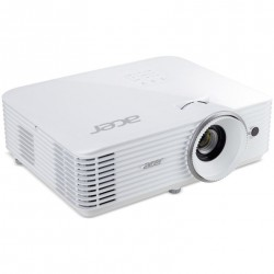 PROJECTOR ACER H6522BD