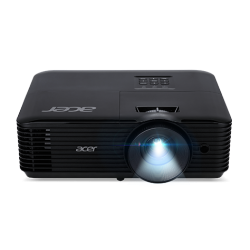 PROJECTOR ACER X1127i