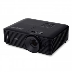 PROJECTOR ACER X118HP BLACK