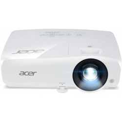 PROJECTOR ACER X1325WI
