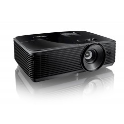 PROJECTOR OPTOMA HD28e