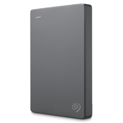 SEAGATE HDD External Basic (2.5 /1TB/USB 3.0)