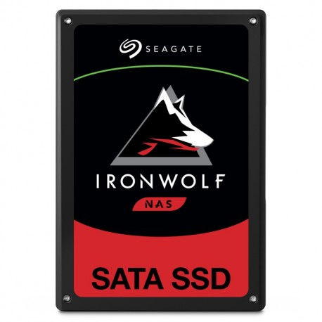 SG SSD 240GB 2.5 SATA3 ZA240NM10011