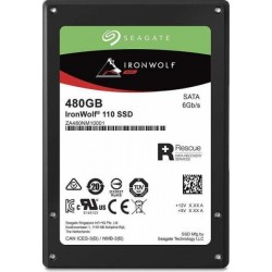 SG SSD 480GB 2.5 SATA3 ZA480NM10011