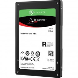 SG SSD 960GB 2.5 SATA3 ZA960NM10011