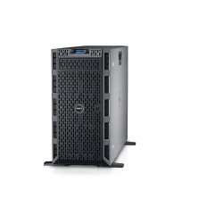 HP t630 - tower - GX-420GI 2 GHz - 4 GB - 128 GB