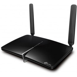 TP-LINK ROUTER 4G AC1200 DUAL-B 4G