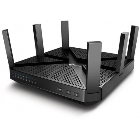 TPL ROUTER AC4000 MU-MIMO ARCHER C4000