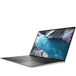 Dell XPS 13 9300 13.4 UHD (3840x2400)InfinityEdge Touch AR Intel Core i7-1065G7(8MB Cache up to 3.9GHz) 16GB(1x16GB)3733MHz LPDD
