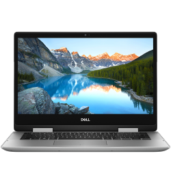 Dell Inspiron 14(5491)5000 Series 14.0 FHD(1920x1080)Touch(2-in1) Intel Core i7-10510U(8MB Cache up to 4.9 GHz) 8GB(1x8GB)DDR4