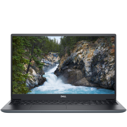 Dell Vostro 5590 15.6 FHD(1920x1080)AG Intel Core i7-10510U(8MB Cache up to 4.9 GHz) 8GB(1x8GB)2666MHz DDR4 512GB(M.2) NVMe SSD