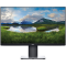 Monitor LED DELL P2421 24.1 1920x1200 16:9 IPS 1000:1 178/178 5ms 300 cd/m2 VESA DP HDMI DVI VGA Height-adjustab