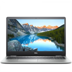 Dell Inspiron 15(5593)5000 Series 15.6 FHD(1920x1080)AG Intel Core i5-1035G1(6MB Cache up to 3.6 GHz) 8GB(1x8GB)2666MHz 256GB