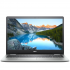 Dell Inspiron 15(5593)5000 Series 15.6 FHD(1920x1080)AG Intel Core i7-1065G7(8MB Cache up to 3.9 GHz) 8GB(1x8GB)2666MHz 256GB