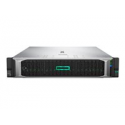 Dell PowerEdge R240 Rack Server Intel Xeon E-2224 3.4GHz(4C/4T) 16GB(1X16GB)2666 MT/s UDIMM 2x1TB 7.2K RPM SATA(3.5 Chassis up