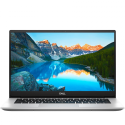 Dell Inspiron 14(5490) 5000 Series 14.0 FHD(1920x1080)AG Non-touch Intel Core i5-10210U(6MB C up to 4.2 GHz) 8GB(2x4GB)DDR4 2666