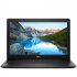 Dell Inspiron 15(3593)3000 Series 15.6 FHD(1920x1080)AG Intel Core i3-1005G1(4MB Cache up to 3.4 GHz) 8GB(1x8GB)DDR4 2666MHz 512
