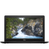 Dell Vostro 3591 15.6 FHD(1920x1080)AG noTouch Intel Core i5-1035G1(6MB up to 3.6 GHz) 8GB(1x8GB)DDR4 512GB(M.2)PCIe NVMe NVIDIA