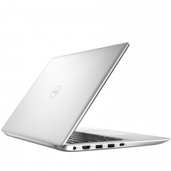 Dell Inspiron 14(5490) 5000 Series 14.0 FHD(1920x1080)AG noTouch Intel Core i7-10510U(8MB C up to 4.9 GHz) 12GB(1x4GB/onboard 1x