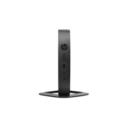 HP t530 - tower - GX-215JJ 1.5 GHz - 4 GB - 8 GB