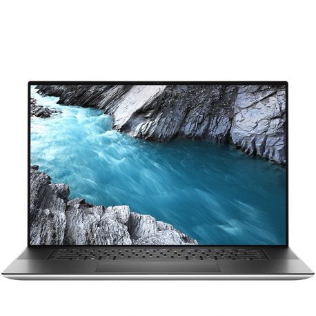 Dell XPS 17 9700 17.0 UHD (3840x2400)InfinityEdge Touch AR 500Nit Intel Core i7-10875H(16MB up to 5.1GHz) 32GB(2x16)2933MHz 1TB(