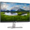 Monitor LED DELL S2421H 23.8 1920x1080 @ 75Hz 16:9 IPS 1000:1 4ms 250 cd/m2 VESA HDMI Speakers