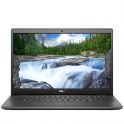 Dell Latitude 3510 15.6 FHD WVA(1920x1080)AG noTouch Intel Core i7-10510U(8MB up to 4.9 GHz) 16GB(1x16)DDR4 256GB(M.2)PCIe NVMe