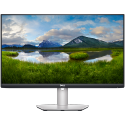 "Monitor LED DELL Professional P2419H, 23.8"", 1920x1080, 16:9, IPS, 1000:1, 178/178, 5ms, 250 cd/m2, VESA, DisplayPort, HDMI, VGA"