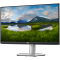 Monitor LED DELL S2421HS 23.8 1920x1080 @ 75Hz 16:9 IPS 1000:1 4ms 250 cd/m2 VESA HDMI DP Pivot Height Adjustable