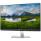 Monitor LED DELL S2721H 27 1920x1080 @ 75Hz 16:9 IPS 1000:1 4ms 300 cd/m2 VESA HDMI Speakers