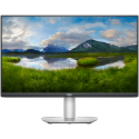 Monitor LED LG 34UM69G-B 34'', 2560x1080, IPS, 5M:1, 5ms GTG, 1ms MBR, 75Hz, 178/178, 250cd/m2, HDMI, Display Port, USB-C, FreeS