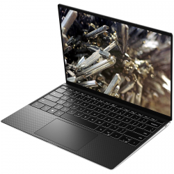 Dell XPS 13 9310 13.4 FHD (1920x1200)noTouch AG 500-Nit Intel Core i7-1165G7(12MB up to 4.7GHz) 16GB(1X16)4267MHz LPDDR4x 512GB(