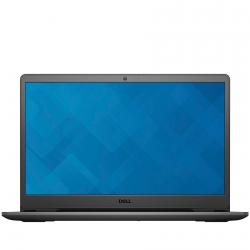 Dell Inspiron 15 3501 15.6 FHD(1920x1080)WVA LED-Backlit AG Intel Core i3-1005G1(4 MB Cache up to 3.4GHz) 8GB(1x8)2666MHz DDR4 2