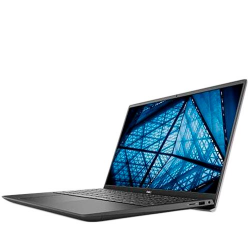 Dell Vostro 7500 15.6 FHD(1920x1080)LED Backlight AG Intel Core i7-10750H(12MB Cache up to 5.0GHz) 16GB(2x8)2933MHz DDR4 1TB(M.2