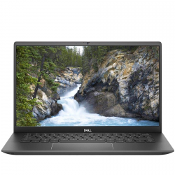 Dell Vostro 5402 14.0 FHD(1920x1080)LED Backlight AG Intel Core i5-1135G7(8MB Cache up to 4.2GHz) 8GB(1x8)3200MHz DDR4 512GB(M.2