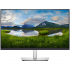 Monitor LED DELL P2721Q 27 3840x2160 16:9 IPS 1000:1 178/178 5ms 350cd/m2 VESA DP HDMI USB-C Height-adjustable Pi