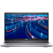 Dell Latitude 5520 15.6 FHD(1920x1080)250nits IPS AG Intel Core i5-1135G7(8MB up to 4.2GHz) 8GB(1x8)DDR4 256GB(M.2)PCIe NVMe SSD