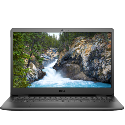 Dell Vostro 3500 15.6 FHD(1920x1080)AG noTouch Intel Core i3-1115G4(6MB up to 4.1 GHz) 8GB(1x8)2666MHz DDR4 256GB(M.2)NVMe PCIe
