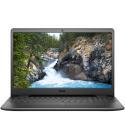 Dell Vostro 3500 15.6 FHD(1920x1080)AG noTouch Intel Core i7-1165G7(12MB up to 4.7 GHz) 8GB(1x8)2666MHz DDR4 512GB(M.2)NVMe PCIe