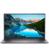 Dell Inspiron 15 5510 15.6 FHD(1920x1080)WVA LED-Backlit noTouch AG Intel Core i7-11370H(12 MB up to 4.8GHz) 16GB(2x8)3200MHz DD