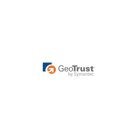 GeoTrust QuickSSL Premium