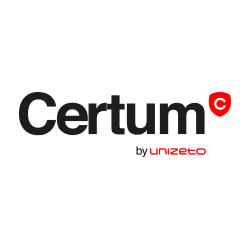 Certum Trusted SSL Wildcard