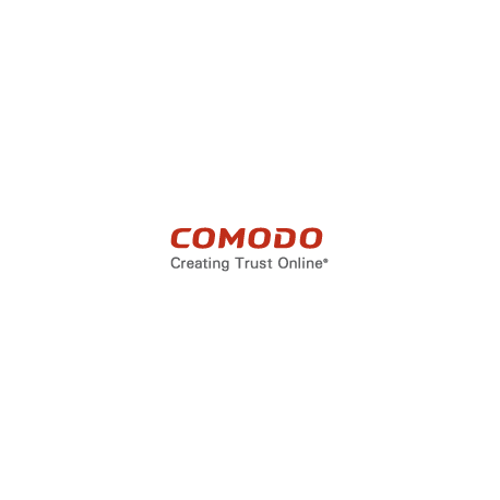 Comodo HackerProof Trust Mark including Daily Vulnerability Scan