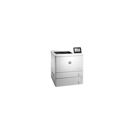 HP Color LaserJet Enterprise M553x - printer - colour - laser