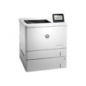 HP Color LaserJet Pro M452dn - printer - colour - laser